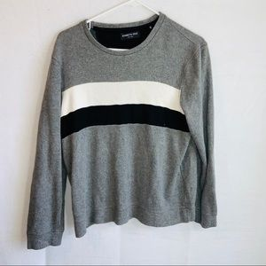 Kenneth Cole Womans Sweater